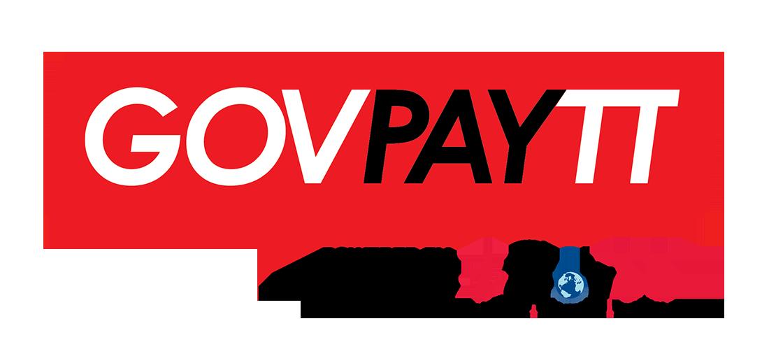 govpaytt-logo