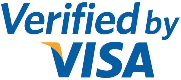 verified-by-visa-logo